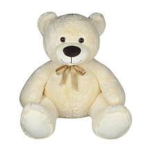 Великий плюшевий Ведмідь FANCY Міка 52см (MMI2)