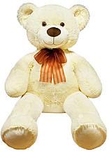 Великий плюшевий Ведмідь FANCY Женька 70см (MZHN3)