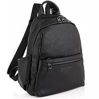 Кожаный рюкзак городской, Кожаные женские рюкзаки, Женский рюкзак