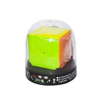 """Кубик Рубіка """"Clover Cube"""""""