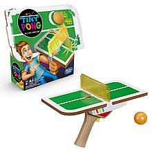 Спортивні активні ігри