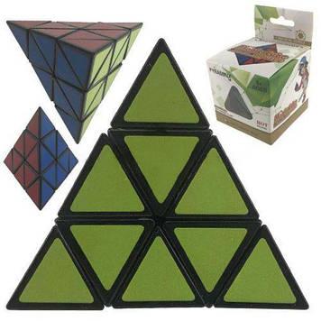 """Пірамідка Рубіка """"Pyraminx"""" 3x3"""