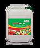 Био регулятор роста Азотофит БТУ Центр 10л для обработки семян и рассады