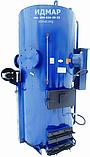 """Твердотопливный парогенератор """"Идмар SB"""" для производства пара 400 кг/час, мощность 250 кВт., фото 2"""