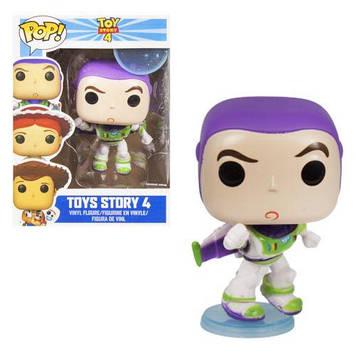 """Фигурка """"POP! История игрушек 4: Базз Лайтер"""""""
