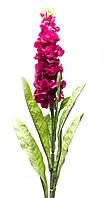 ЦВЕТОК (123 СМ) Розовый