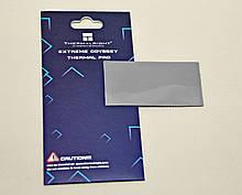 Термопрокладка Termalright 12,8W EXTREME ODYSSEY 0.5мм 85x45 термоинтерфейс для видеокарт (TPr-Tr12.8W-05)
