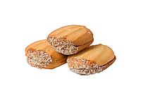 Печиво ракушка