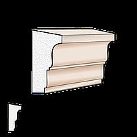 МРП1 Межэтажная разделительная полоса из пенополистирола ( с армирующим покрытием)