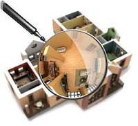 Экспертная оценка стоимости квартир