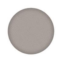 ART-VISAGE тени Шарм одноцветные с аппликатором Тон 122* серый перламутр