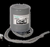 Реле давления SK2 цилиндр 1,2-2,2бар Aquatica гайки