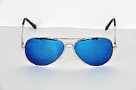 Детские солнцезащитные очки +Полароид, фото 1