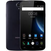 DOOGEE X6, фото 1