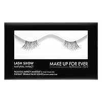 "Кошачьи глазки ""LASH SHOW N-402"" Make Up For Ever"