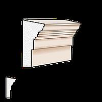 МРП2 Межэтажная разделительная полоса из пенополистирола ( с армирующим покрытием)