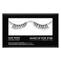 "Кошачьи глазки ""LASH SHOW N-404"" Make Up For Ever"