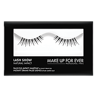 "Кошачьи глазки ""LASH SHOW N-405"" Make Up For Ever"