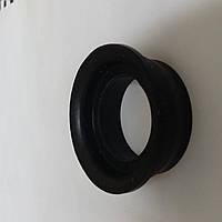 Сальник (прокладка) свечного колодца для Chery Eastar (MD198128)