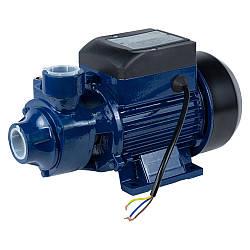 Насос вихровий 0.37 кВт Hmax 40м Qmax 40л/хв Wetron 775011