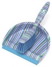 Набор для уборки щетка и совок 22×31×9,5 см Helfer