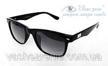 Окуляри чоловічі сонцезахисні Код: 7173