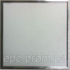 Светильник LED-SH-595-20 OPAL 36Вт 6400К