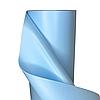 Изолон цветной Голубой 2мм B547 0,75м Isolon 500
