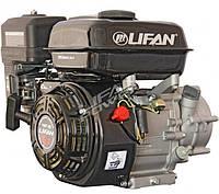 Бензиновый двигатель общего назначения LIFAN LF168F-2R