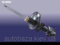 Амортизатор передний левый M11-2905010