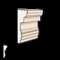 МРП3 Межэтажная разделительная полоса из пенополистирола ( с армирующим покрытием)