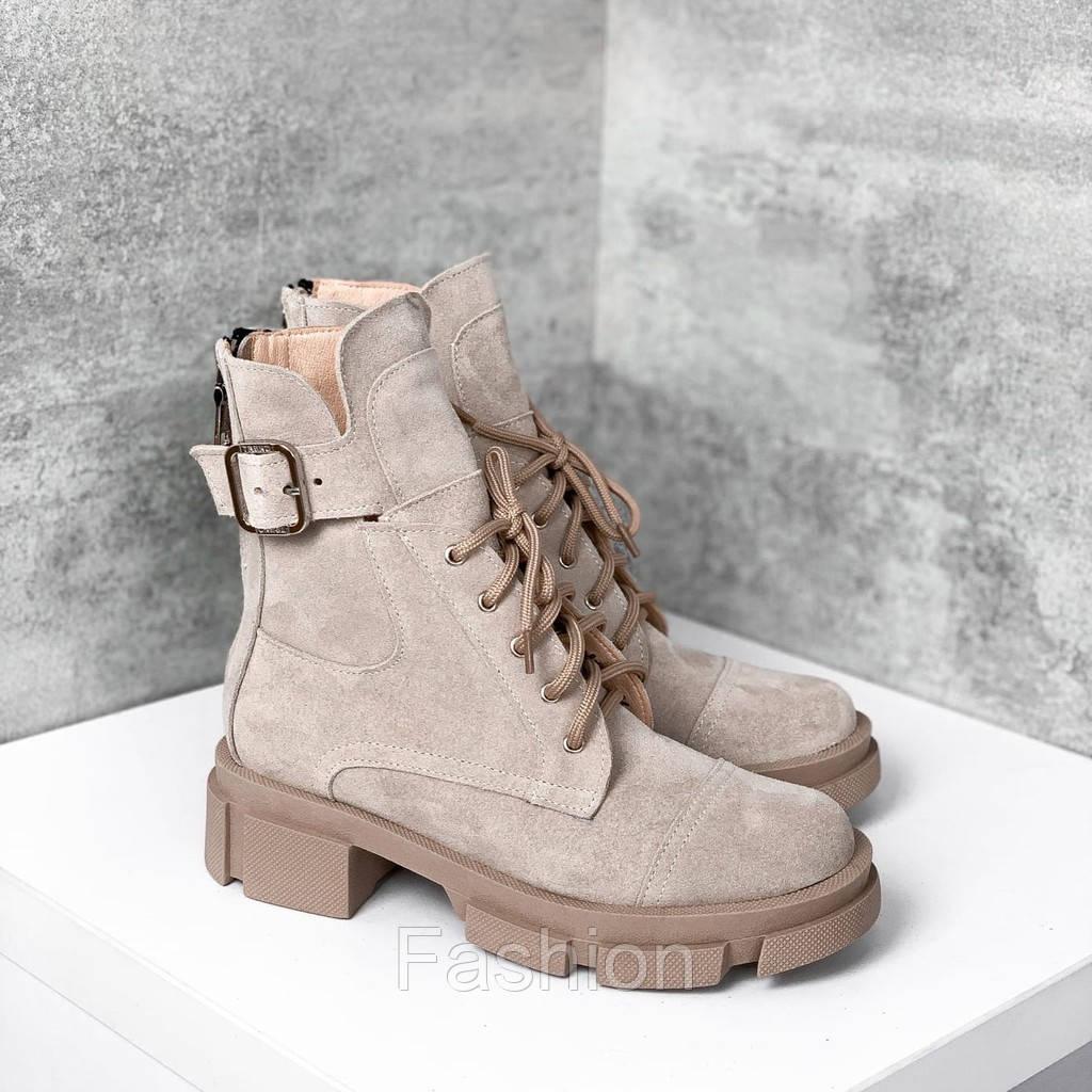 Зимові черевички =NA= 11308