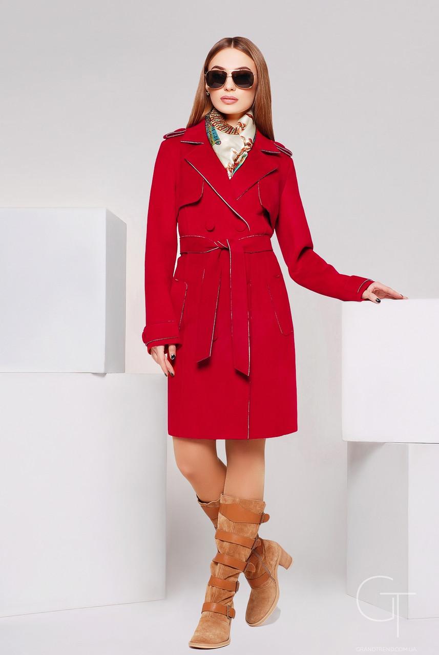 Магазин Женской Зимней Одежды