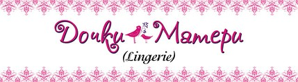 Дочки-матери Lingerie