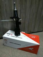 Амортизатор передний правый M11-2905020 ASM