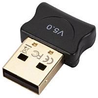 Bluetooth адаптер BT630 V5.0