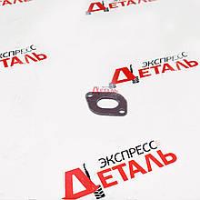 Прокладка выпускного коллектора МТЗ Д-240 50-1008026-Б