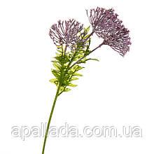 """8101-008 штучний Квітка """"Аллиум"""""""