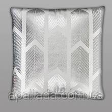 Декоративна подушка (45*45 см)