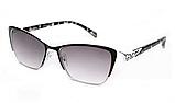 Окуляри жіночі для зору +/- Код: 2566, фото 2
