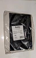 Вугільний фільтр для витяжки Amica OSC5562 Amica OSC 5552 Amica OSE 5777 W Amica OSC 511W Amica OSC 521