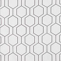 Ткань для штор HEXAGONE CASADECO