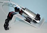Повысительный насос для систем зворотнього осмосу WE-P 6005, фото 2