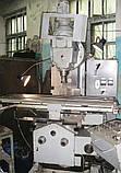 Вертикально-фрезерный станок 6Д12Ф20 (стол 320х1250/900), фото 3