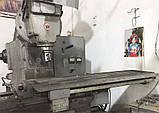 Вертикально-фрезерный станок 6Д12Ф20 (стол 320х1250/900), фото 5