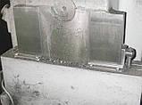 Вертикально-фрезерный станок 6Д12Ф20 (стол 320х1250/900), фото 8