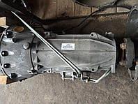 Коробка передач АКПП Mercedes Sprinter 906 ОМ 651 2015р 7-g тронік 9062706800 722.908 0