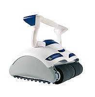 Робот пылесос Zodiac CYBERNAUT NT - программируемый автоматический управляемый робот, кабель 25 м. (10м x 20м)