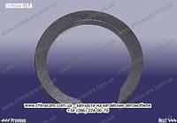 Кольцо стопорное 4 передачи (оригинал) A15