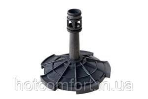 """Диффузор c трубкой Вентури (""""Насосы+"""" JET80B/JET110В-A05/021)"""